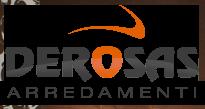 Logo Derosas Arredamenti