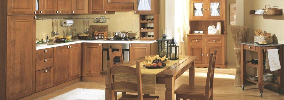 Arredamenti olbia vendita on line arredamento classico e for Arredamento casa classico